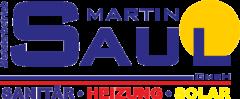 Martin Saul GmbH