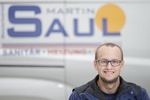 Kevin Malasch